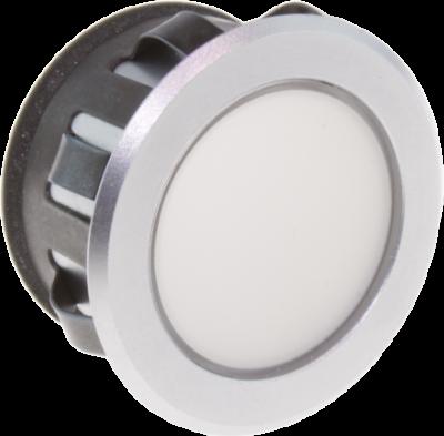 Mini-LED-Spot LUXOFIX®
