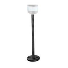 Maschinen-Towerlampe